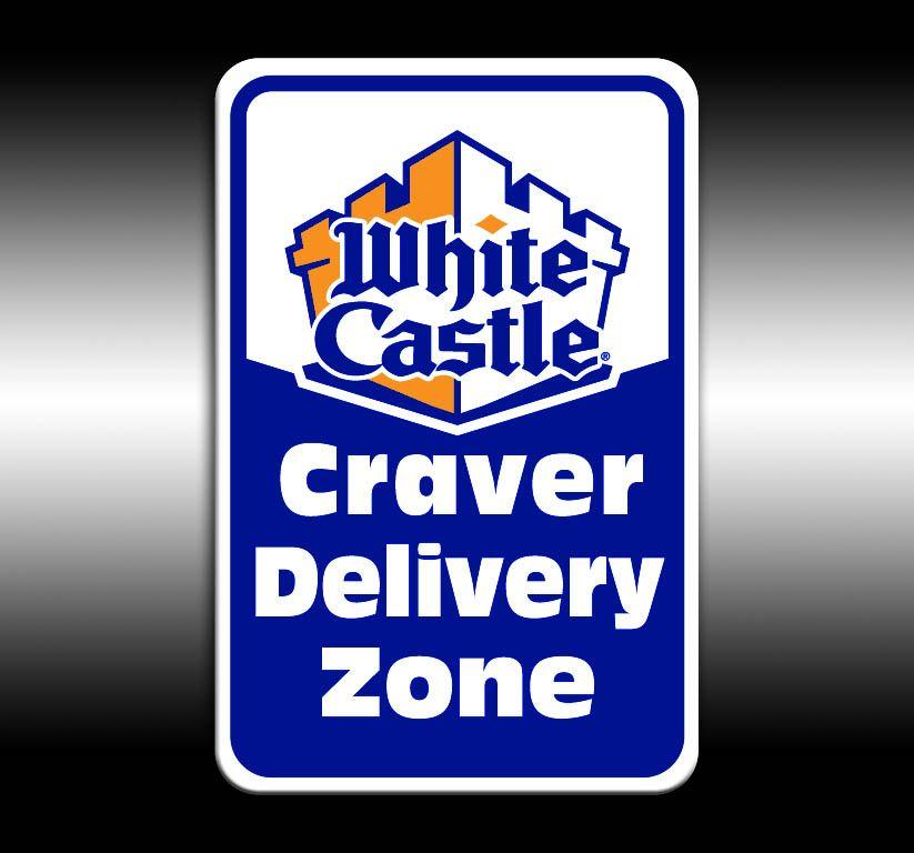 WC Craver Zone