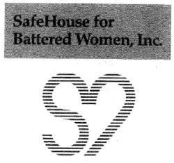 Original SafeHouse Denver Logo