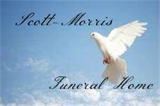 Scott Morris Funeral Home