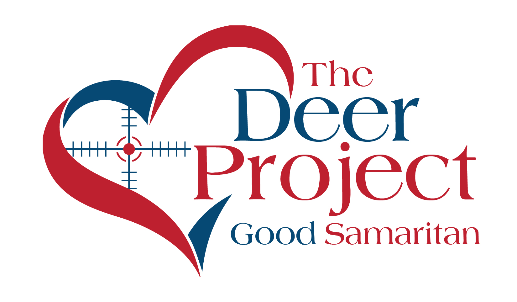 The Deer Project