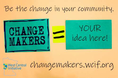 WCI Announces its Latest Community Change Makers Awardees