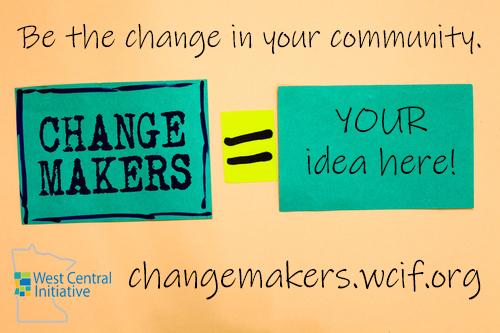 WCI Announces its Latest Community Change Makers Awardees