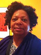 Barbara Hewins-Maroney, Omaha, At-Large