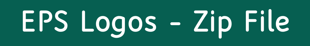EPS Logos