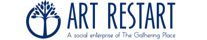 Volunteer with Art Restart