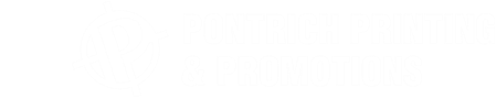Pontrich Printing & Promotions, Inc.