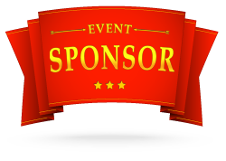 5 Reasons Your Business Should Sponsor an Event