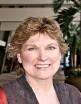 Linda Gentner, Vice President