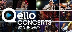 Stingray Qullo