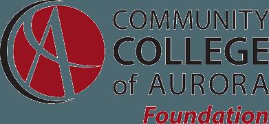 14er Fest Scholarship Sponsor 2021 - Longs Peak Level