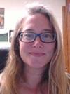 Jennifer Birriel (Astronomer's Notebook)
