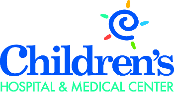 Children's Hospital & Medical Center Logo