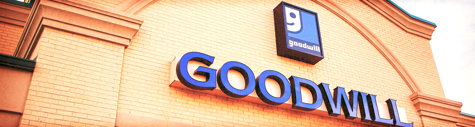 a8cc1d3266c The Goodwill retail store currently located at 110 West Platte Avenue will  be moving into the new location less than a mile up the road.
