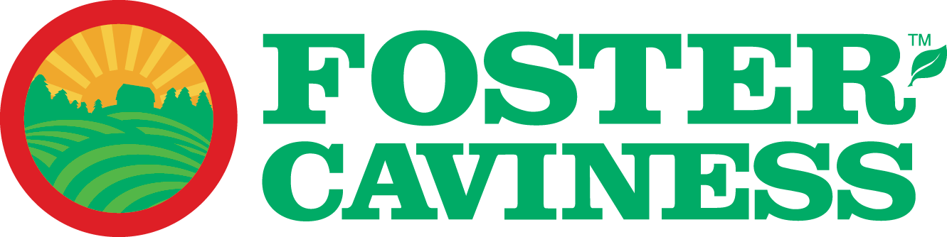 Foster Caviness