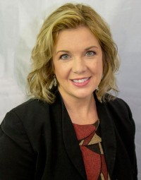 Missy Ankrom