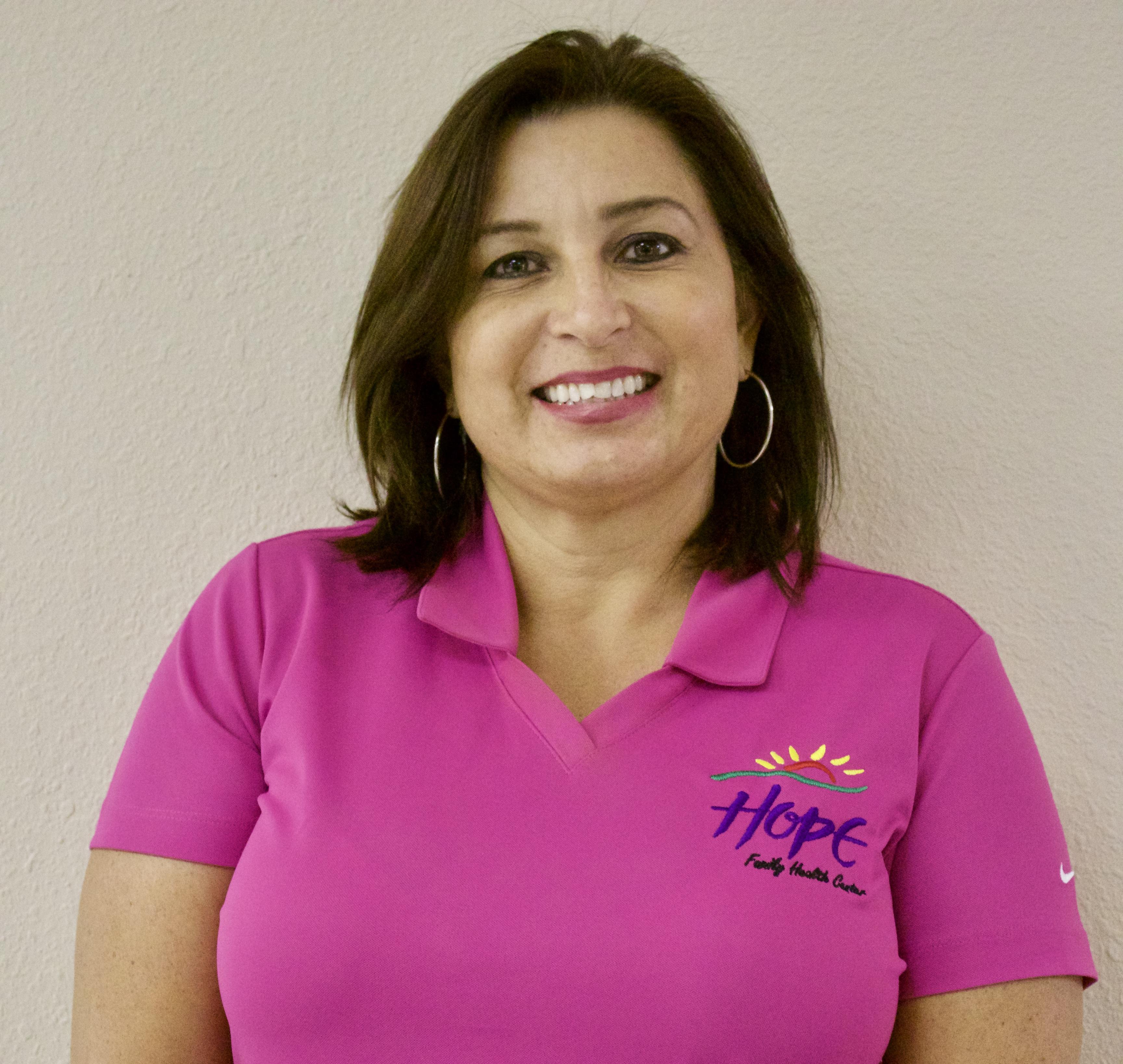 Angie Neely, Pyschotherapist