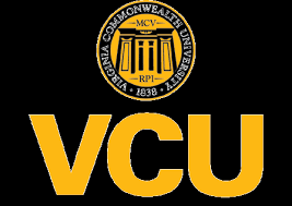 Rehabilitation Research and Training Center | VCU