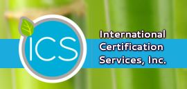 International Certification Services, Inc.