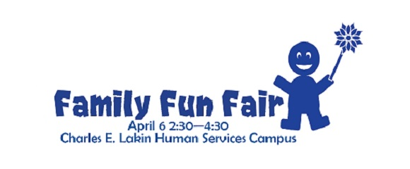 Family Fun Fair 2019
