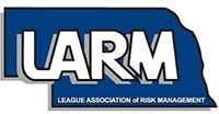 LARM Board Approves Disaster Funding for Members