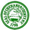 Chenango County