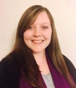 Lindsay Vasquez, PharmD, BCPS, BCACP