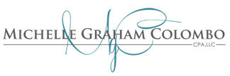 Michelle Graham Colombo, CPA