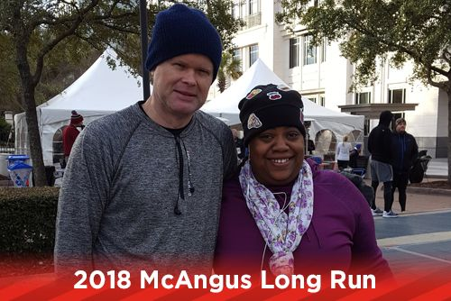 2018 McAngus Long Run Results