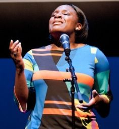 Mississippi student is the 2012 Poetry Out Loud champ