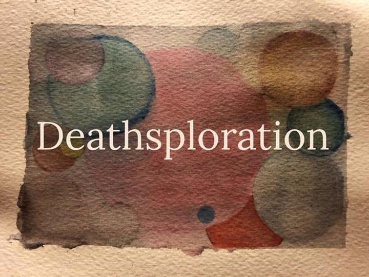 Deathsploration