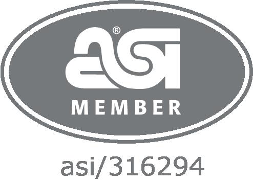 ASI_Member_Logo
