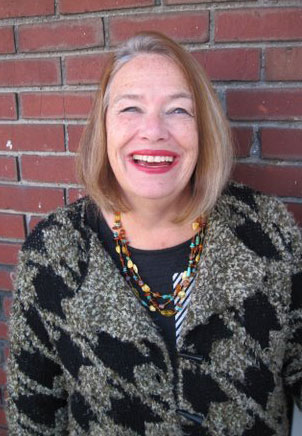 Donna Good