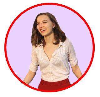 Alyssa Debock