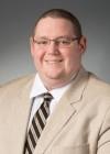 Treasurer: Eric Kunkel