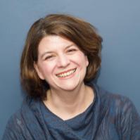 Amanda Feeman, President