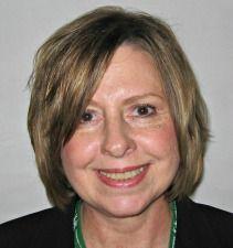 Former SWAN LSI paralegal Kovar joins FDR board of directors