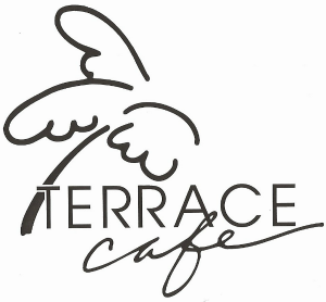 Terrace Cafe at Best Western El Rancho inn