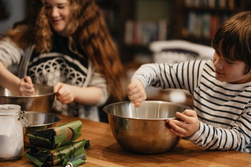 Ways to Beat Summer Boredom with the Kids