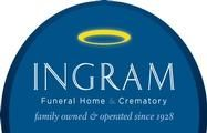Ingram Funeral Home