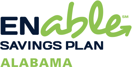Enable Savings Plan Alabama