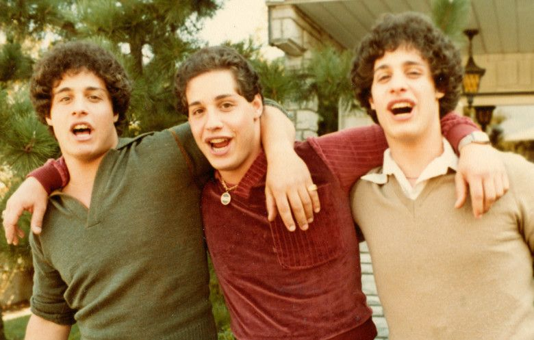 Film review: 'Three Identical Strangers' worth the watch, raises key questions