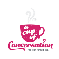 A Cup of Conversation: Living with Metastatic Disease