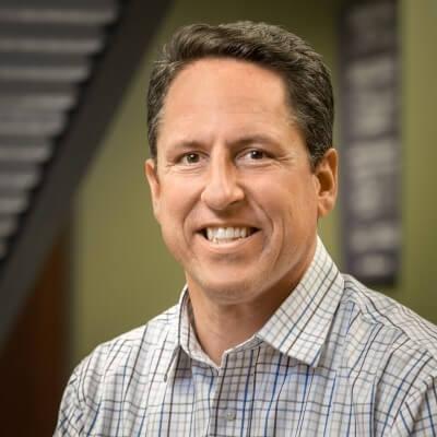 Tim Meader