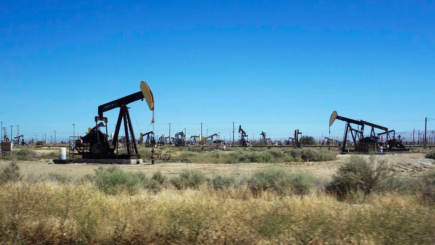 Evangelicals Oppose Weakening Methane Standards