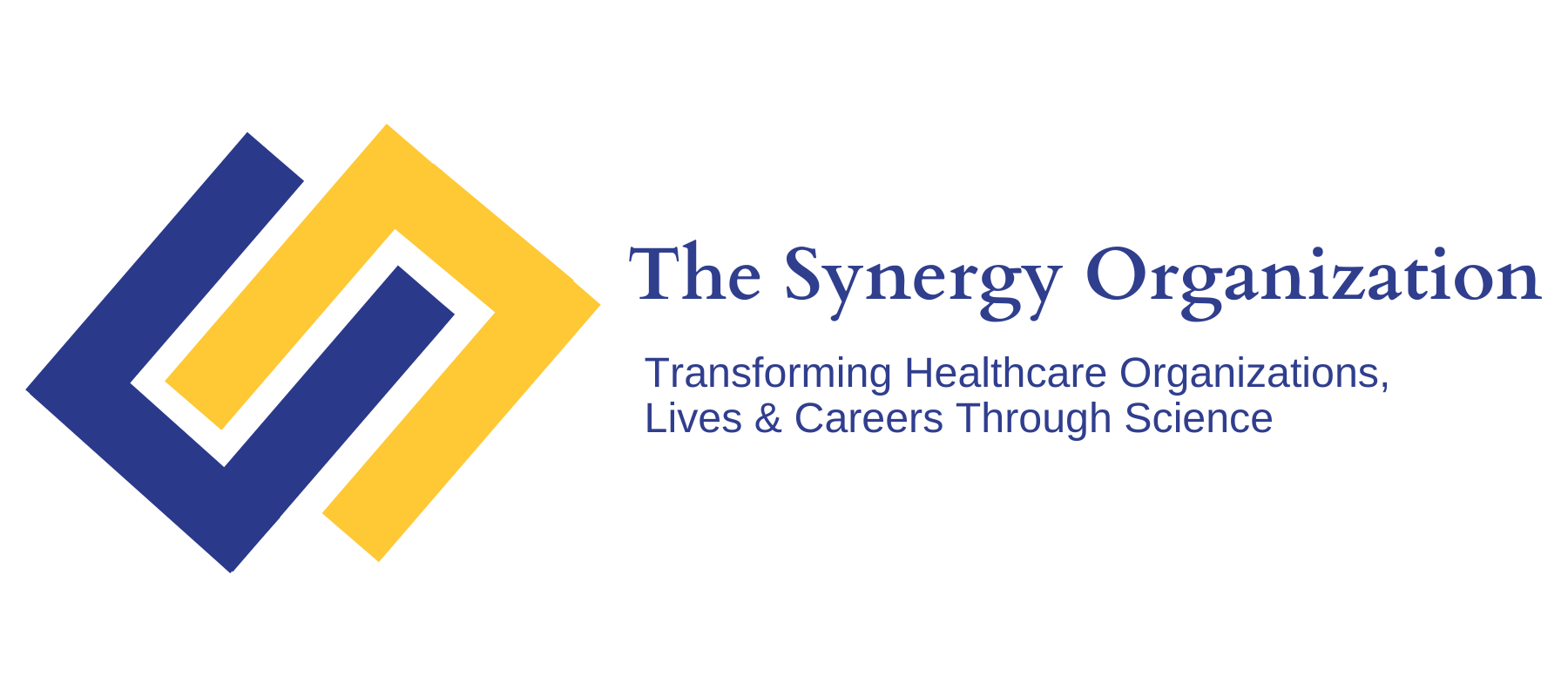Sponsor-Synergy Organization