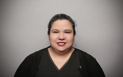 Erika Pena