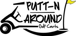 Putt-N-Around Golf Carts