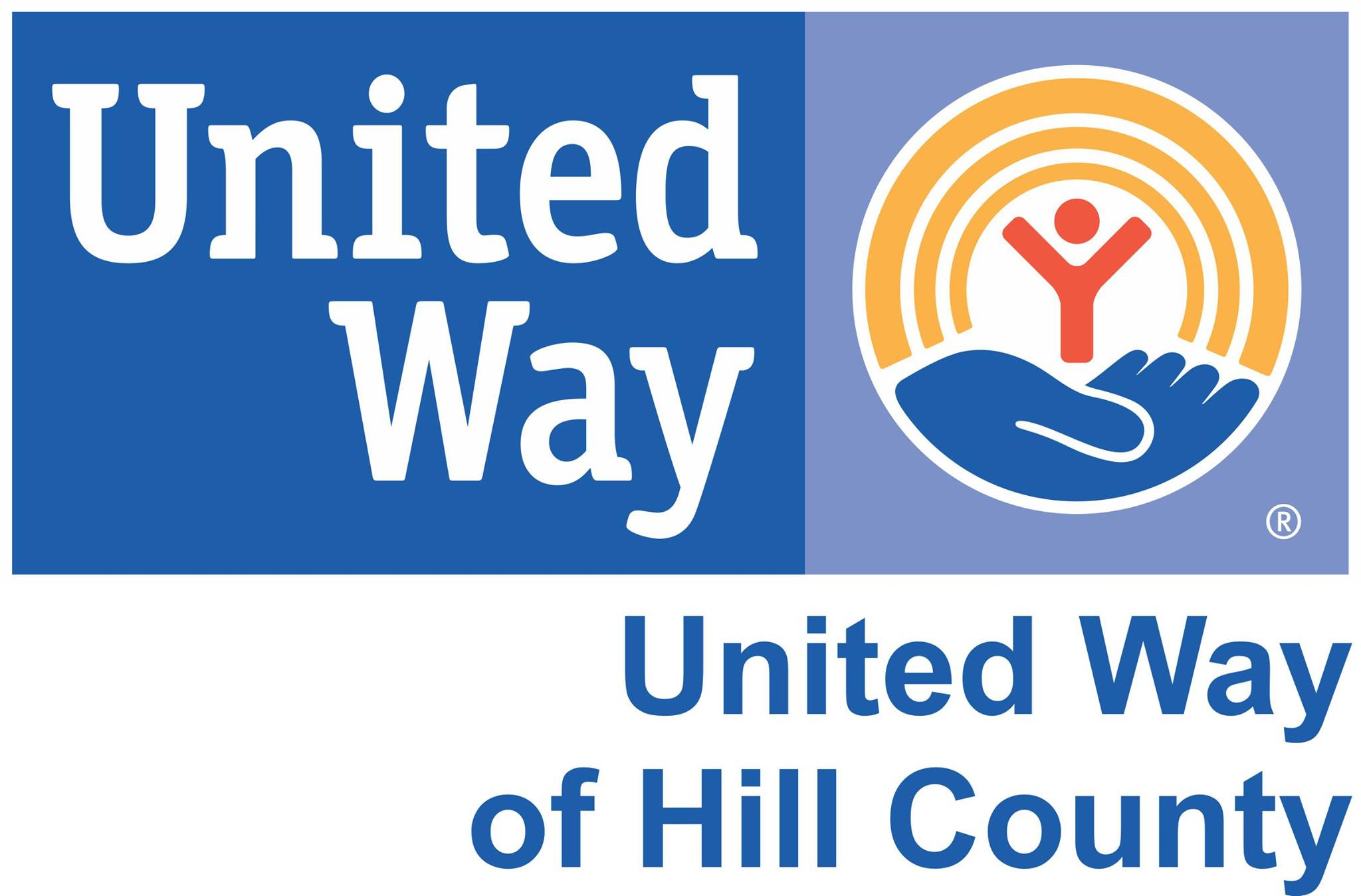 United Way of Hill County