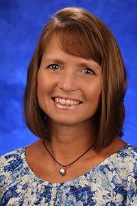 Gail Snyder