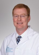 John Costello, MD, MPH